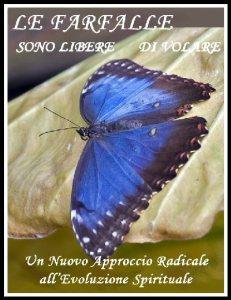 italian cover 2